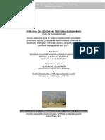 12. Raport_Protectia Patrimoniului Natural, Cultural Si a Peisajului
