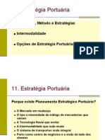 Slides Port Marketing 2