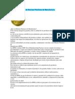 LIBRO+DE+TECNOLOGIA