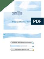 Clase-2_Sistemas de Numeracion