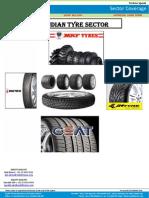 Tyre_Sushil editable.pdf
