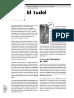 El Tudel