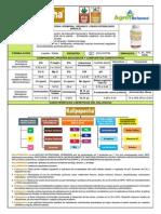 kallpapacha.pdf