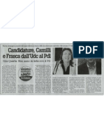 Camilli_PN-04-02-10-2