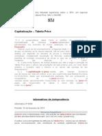 Pesquisa Dr Eraldo DPU 1