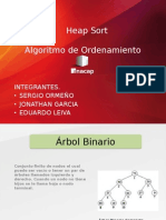 presentacionheapsort-140611145948-phpapp01.pptx