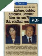 Camilli_PN-05-02-10