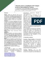 Estadística Proyecto Completo (1)