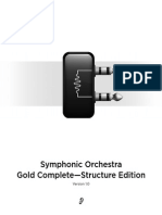 SymphonicOrchestraSE Guide 40675