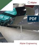Productfolder Allplan 2012 Engineering