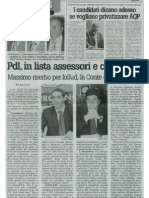 Camilli_PN-11_2_2010