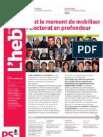 Hebdo 559 PDF Bd