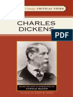 Harold Bloom, Jason B. Jones-Charles Dickens (Bloom's Classic Critical Views) (2007)
