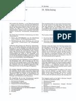 23 Kiln Lining.pdf