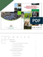 desarrollo economico municipio yapacani