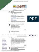 ¿5 Diferencias Entre Recreacion y El Deporte_ _ Yahoo Respuestas