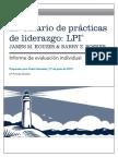 LatinAmericanSpanish_LPI4eSampleReport