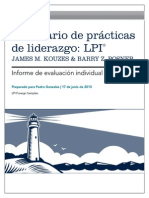 LatinAmericanSpanish_LPI4eSampleReport