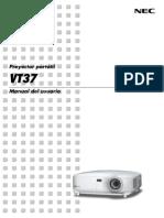 Vt37 Manual s