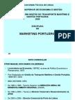 Port Marketing 1.1