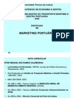 Port Marketing 1.1