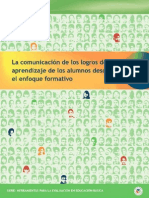 c5 Herramientas Comunicacion-web