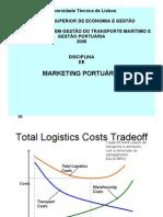 Port Marketing 1.3