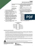 2sc2383 Datasheet Pdf Download