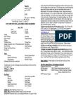 Bulletin_2015-07-05.pdf