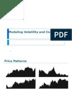 10 Modeling Volatility_New