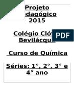 20150303 Quimica Proj Drogas Licitas Ilicitas 2015