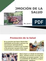Promoción de La Salud (1)