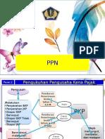 26-Agus-14-PPN.ppt