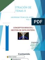 1 - DATAcenter Grupo1