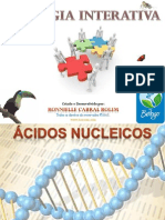 acidos_nucleicos (1)