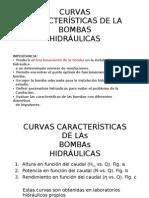 curvas-caracteristicas3