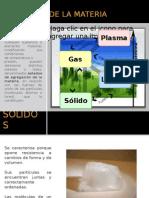 ESTADOS    DE LA MATERIA.pptx