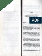 Iaies y Segal - La Escuela Primaria y Las Ciencias Sociales (1994)