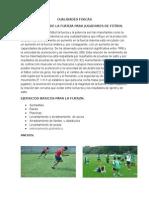 cualidades fisicas del futbol.docx
