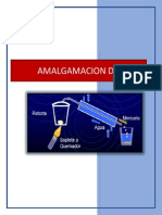 233099263-amalgamacion-hidro