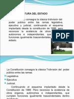 Aporte Trabajo Colaborativo 2 Nidia Becerra 102033 105