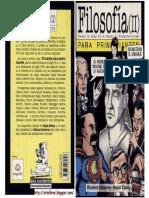 filosofia-2-para-principiantes.pdf