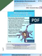 Descubriendo_el_cerebro_y_la_mente_n70.pdf