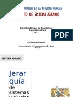 2. concepto sistema agrario 2013 lgr.ppt