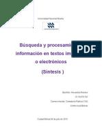 sintesis unidad III  Una.docx