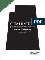guiaactivacionespacios-inmuebles_imprenta