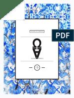 lookbook+avso+Doppelseiten.compressed