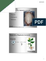 Clase+18+180515+Desarrollo+I+Embriogénesis+y+Meristemas