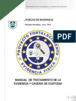 Manual de Cadena de Custodia Opcion2