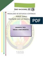MODALIDAD DE ESTUDIOS A DISTANCIA.docx
